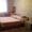 Сдам посуточно квартиры в Магнитогорске #30268