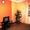 Большая квартира ЛЮКС в центре Магнитогорска посуточно #162270