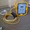 Электромуфтовый аппарат Протва #190445
