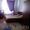 Большая и удобная квартира посуточно в Магнитогорске #235612
