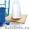 Продам ЕВРОКУБЫ,  пластиковую емкость, IBC контейнер 1000л,  ЕВРОБОРТА #117936