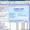 Analitika 2009 - Бесплатное ПО для учета и контроля деятельности компании #390718