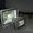 Светодиодные светильники и прожектора в наличии и под заказ #424019