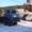 Автокран КС 3577 на базе МАЗ 500 #459288