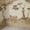 панно-барельефы на стене #472960