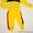 Детская одежда от ПРОИЗВОДИТЕЛЯ. Оптом и в розницу. Низкие цены. #573299