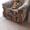 Продам кресла от мягкого уголка #590948