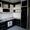 Корпусная мебель в Ваш дом на заказ #634169