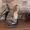 туфли на каблуке #654663