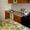 Сдам посуточно двухкомнатную квартиру в Магнитогорске #283759
