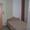 Феодосия квартира в особняке у моря,  сдам для отлыха у Черного моря #679045