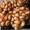 сетка овощная ( мешок,  рукав) на Урале #250423