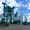 Импорт.Техника для строительства и ремонта дорог.Лизинг.Обслуживание.  #820966