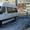 Микроавтобусы #876425