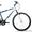 Продам горный велосипед Nordway #920864