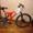 продам велосипед mtr bornfree  #911279