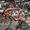 2013 SPECIALIZED S-WORKS TARMAC SL4 RED #927912