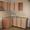 Изготовление корпусной мебели на заказ. Соблюдаем ГОСТ #952790