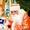 Раннее бронирование деда Мороза в Феерии открыто #977264
