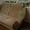 мягкая мебель диван #992204
