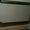холодильник все работает  #992210