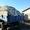 Дрова березовые колотые ЗиЛ бычок #1009617