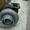 Турбина Komatsu QSX15 - HX82 #1033994
