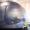 Мобильный Планетарий в Магнитогорске #1091295