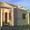Срубы домов,  дач #1185751