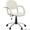 Компьютерное кресло #1257593