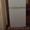 холодильник НОРД #1317598