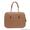 Продам новые сумки  #1347684