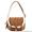 Продам новую зимнюю женскую сумку #1347700