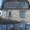 Дом 100 кв.м - 35 км от Магнитогорска #1388638