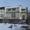 2-этажный дом 35 км от Магнитогорска #1388617