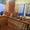 Новый дом в Полях орошения #1445989