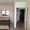 Сдам 1-комн. квартиру с большой лоджией и Wi-Fi. #1443205