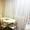2-х. комнатные квартиры (сутки,  ночь,  часы)