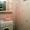 2-х. комнатные квартиры (сутки, ночь, часы) - Изображение #6, Объявление #1467299