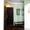 2-х. комнатные квартиры (сутки, ночь, часы) - Изображение #3, Объявление #1467299