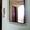 2-х. комнатные квартиры (сутки, ночь, часы) - Изображение #4, Объявление #1467299