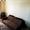 2-х. комнатные квартиры (сутки, ночь, часы) - Изображение #5, Объявление #1467299