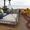 Линия по производству дорожных и аэродромных плит #1465393