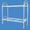 Кровати металлические для казарм, кровати двухъярусные для студентов. оптом - Изображение #2, Объявление #1479819