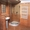 Установка и подключение элитной сантехники. #1486740