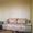 2-х. комнатные квартиры (сутки, ночь, часы) - Изображение #8, Объявление #1467299