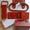 Замки,  замки-защелки,  ручки,  петли, уголки, тарная фурнитура #1506880