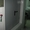 Малый грузовой подъемник (лифт) #1504469