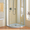 Ремонт душевых кабин,устранение протечек,трещин. - Изображение #3, Объявление #1062567
