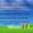 Установка Windows 7 Максимальная x64/86 #1522352